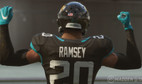 Madden NFL 19 screenshot 4