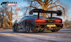 Forza Horizon 4 (PC / Xbox ONE) screenshot 2