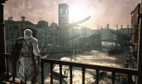 Assassin's Creed The Ezio Collection Xbox One screenshot 1