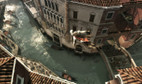 Assassin's Creed The Ezio Collection Xbox One screenshot 2
