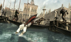 Assassin's Creed The Ezio Collection Xbox One screenshot 3