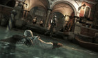 Assassin's Creed The Ezio Collection Xbox One screenshot 4