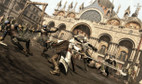 Assassin's Creed The Ezio Collection Xbox One screenshot 5