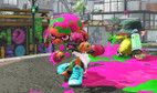Splatoon 2 Switch screenshot 1