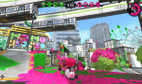 Splatoon 2 Switch screenshot 2