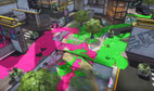 Splatoon 2 Switch screenshot 3