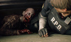 Resident Evil 2 Biohazard RE:2 screenshot 4