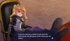 Fault - Milestone One screenshot 1
