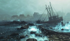 Fallout 4: Far Harbor screenshot 1