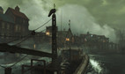 Fallout 4: Far Harbor screenshot 2
