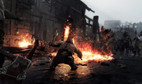 Warhammer: Vermintide 2 - Collector's Edition screenshot 5