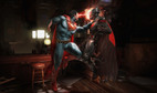 Injustice 2 Legendary Edition screenshot 3