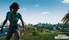 Playerunknown's Battlegrounds: Event Pass Sanhok screenshot 4