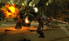 Darksiders Franchise Pack 2015 screenshot 1