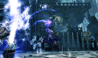 Darksiders Franchise Pack 2015 screenshot 3