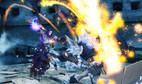 Darksiders Franchise Pack 2015 screenshot 5