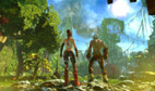 Enslaved: Odyssey to the West screenshot 2