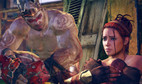 Enslaved: Odyssey to the West screenshot 1