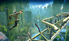 Enslaved: Odyssey to the West screenshot 5