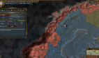 Europa Universalis IV: Common Sense Collection screenshot 1