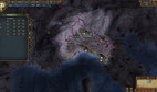 Europa Universalis IV: Common Sense Collection screenshot 2