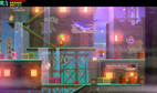 Guacamelee! Gold Edition screenshot 1