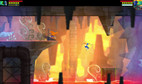 Guacamelee! Gold Edition screenshot 4