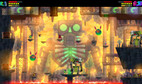 Guacamelee! Gold Edition screenshot 5