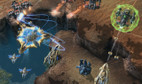 StarCraft 2: Legacy of the Void screenshot 1
