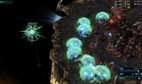 StarCraft 2: Legacy of the Void screenshot 2