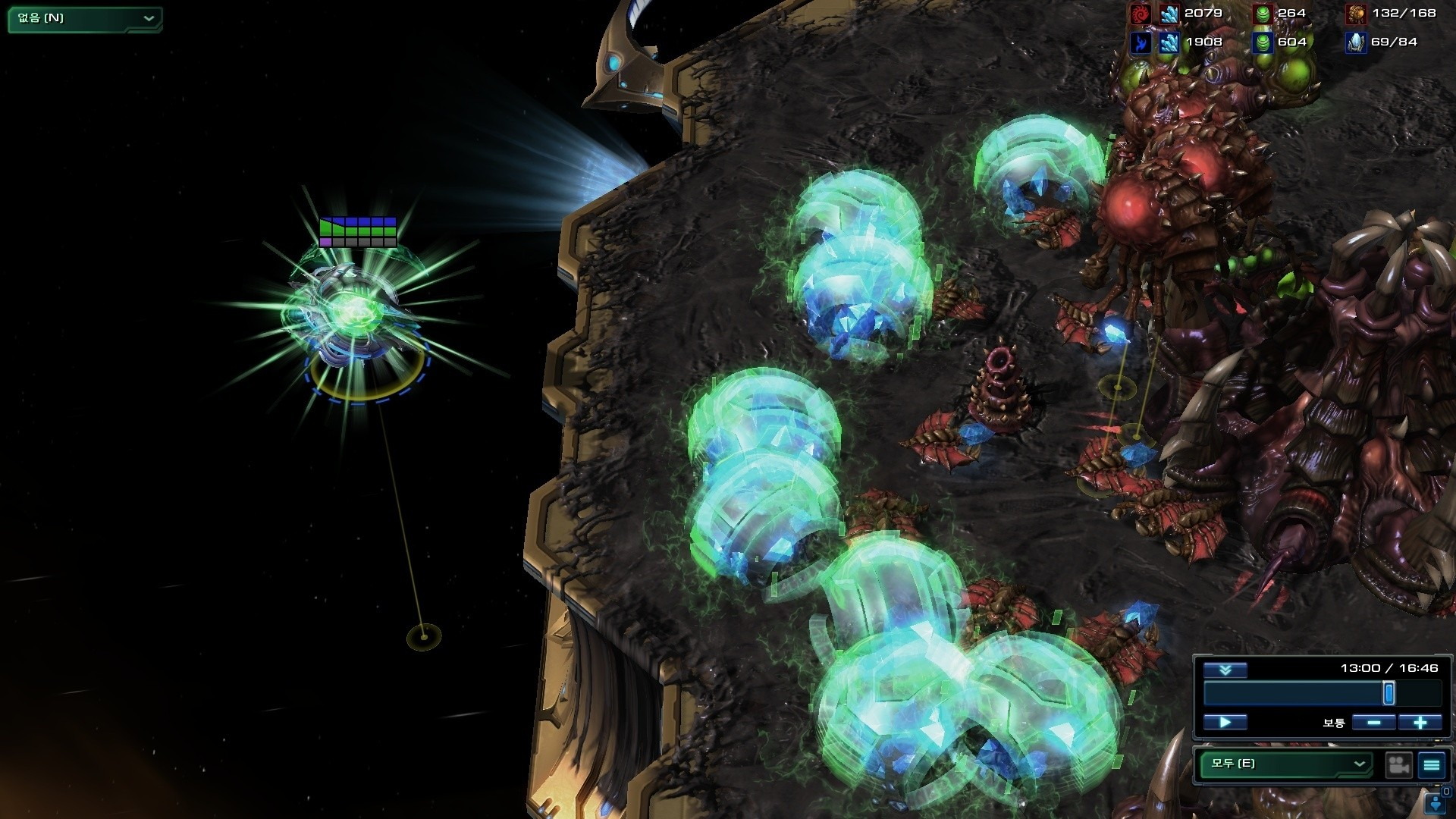 Buy Starcraft 2 Legacy Of The Void Battle Net