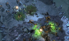 StarCraft 2: Legacy of the Void screenshot 3