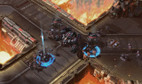 StarCraft 2: Legacy of the Void screenshot 5