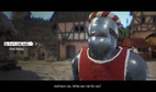 Kingdom Come Deliverance: Treasures of The Past screenshot 2