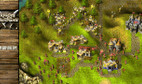 Knights and Merchants screenshot 4