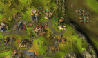 Knights and Merchants screenshot 5