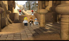 LEGO Indiana Jones: The Original Adventures screenshot 3