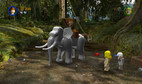 LEGO Indiana Jones: The Original Adventures screenshot 5