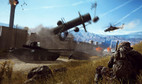 Battlefield 4: Second Assault screenshot 1