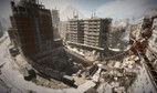Battlefield 4: Second Assault screenshot 4