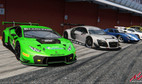 Assetto Corsa: Dream Pack 2 screenshot 2