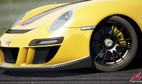 Assetto Corsa: Dream Pack 2 screenshot 3