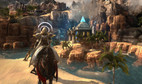 Might & Magic: Heroes VII Deluxe Edition screenshot 3