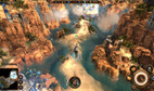Might & Magic: Heroes VII Deluxe Edition screenshot 4