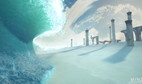 Mind: Path to Thalamus screenshot 3