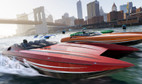 The Crew 2 Season Pass screenshot 4