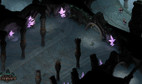 Pillars of Eternity: Definitive Edition screenshot 4