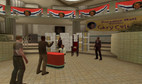 Postal 2 screenshot 5