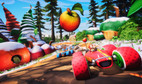 All-Star Fruit Racing screenshot 5