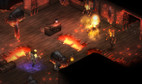 Shadowrun: Dragonfall (Director's Cut) screenshot 2